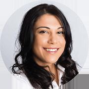 Dr Naomi Rahman
