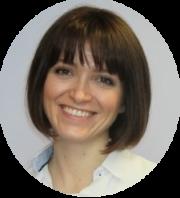 Dr Natalia Kogult